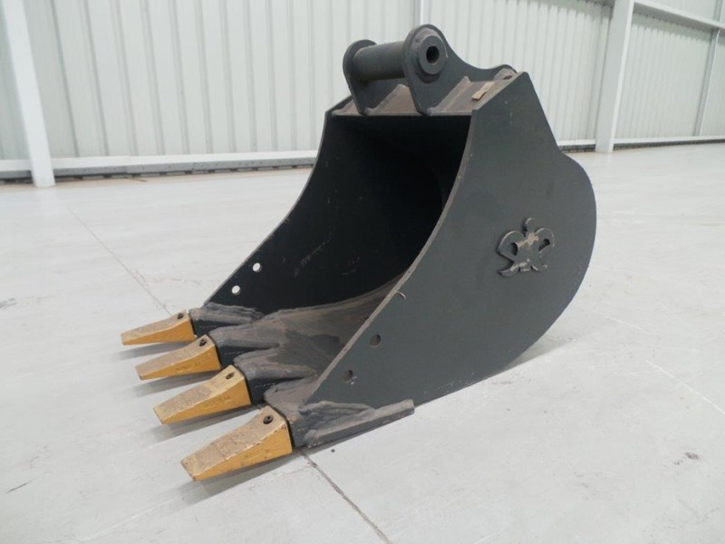 workmate 450mm bucket 314876 001