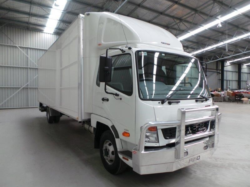 fuso fighter 1024 315334 006