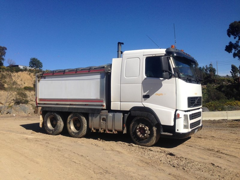 volvo fh12 315387 002