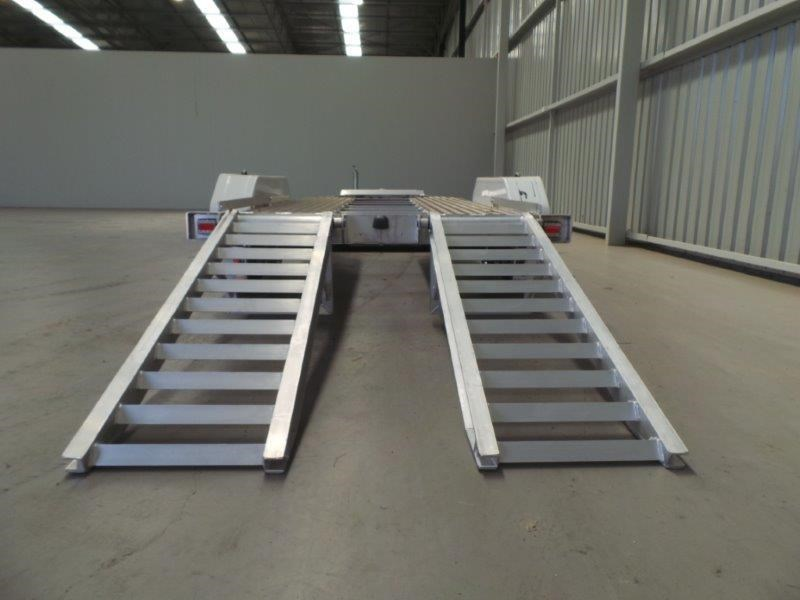 workmate alloy plant trailer 315520 009