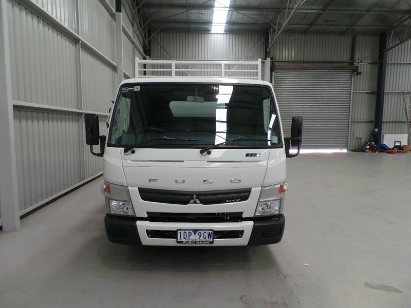 fuso canter 715 315452 007