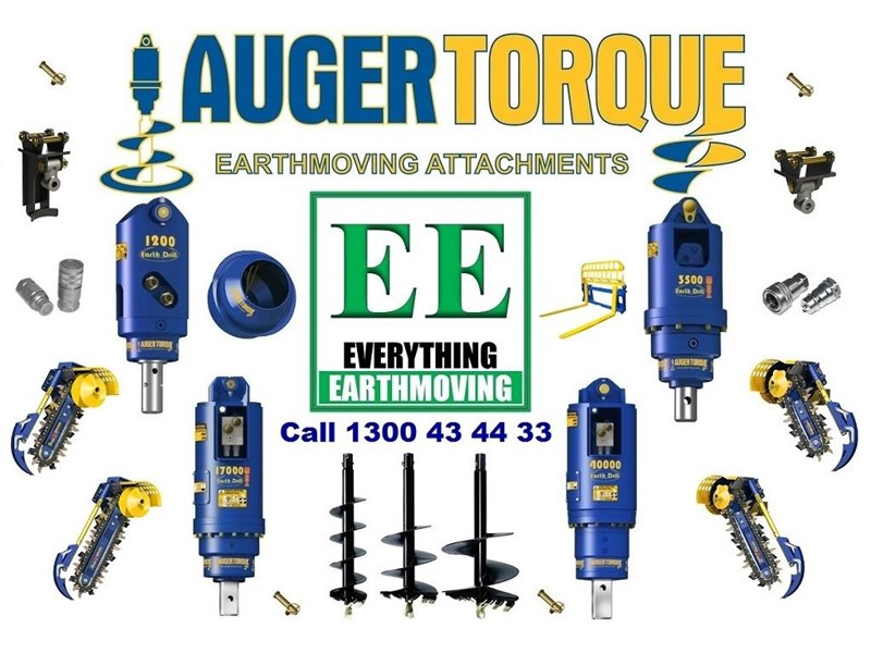 auger torque 1200 earth drill for mini excavators up to 1.2 tonnes auger torque 313454 020