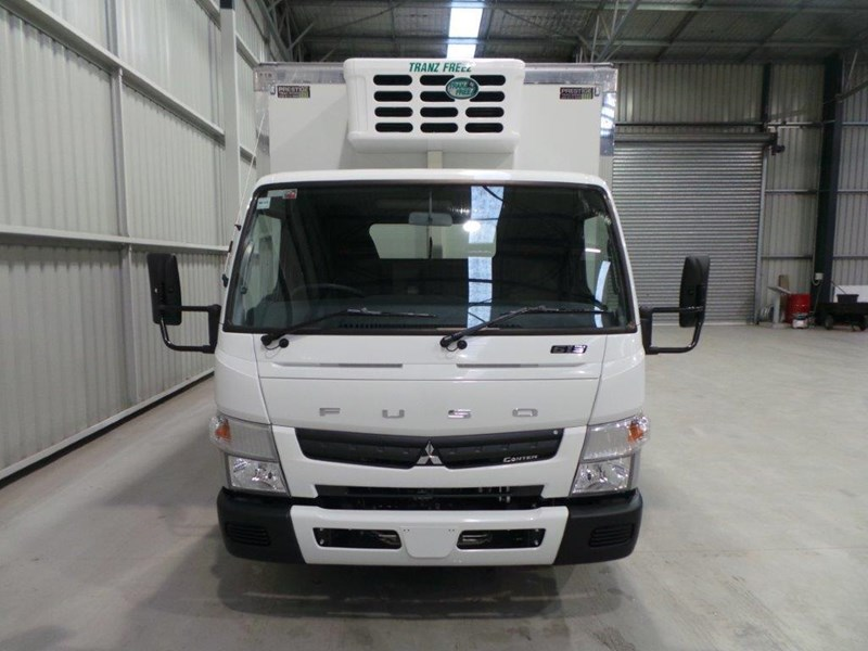 fuso canter 615 268126 006