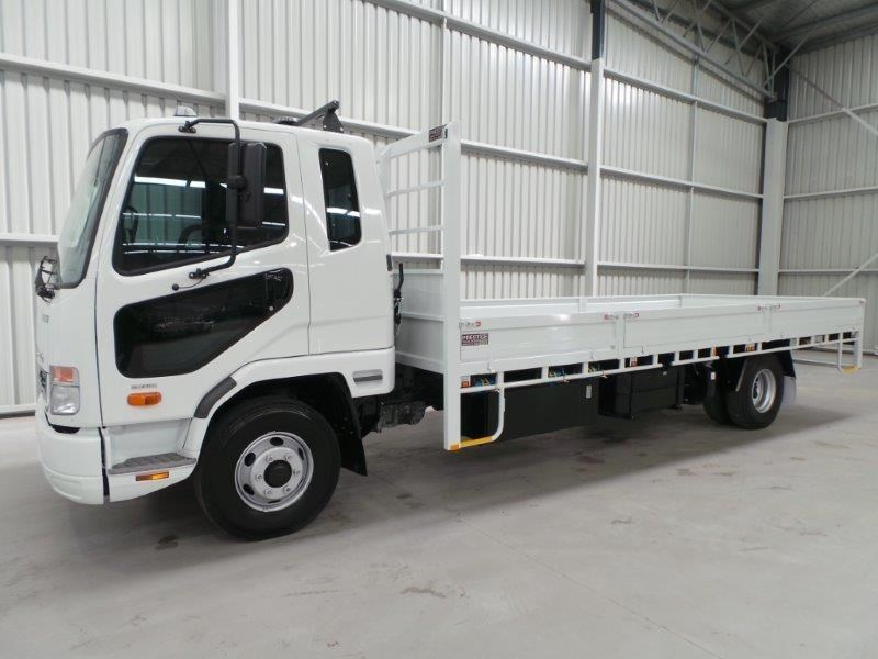 fuso fighter 1024 316500 001