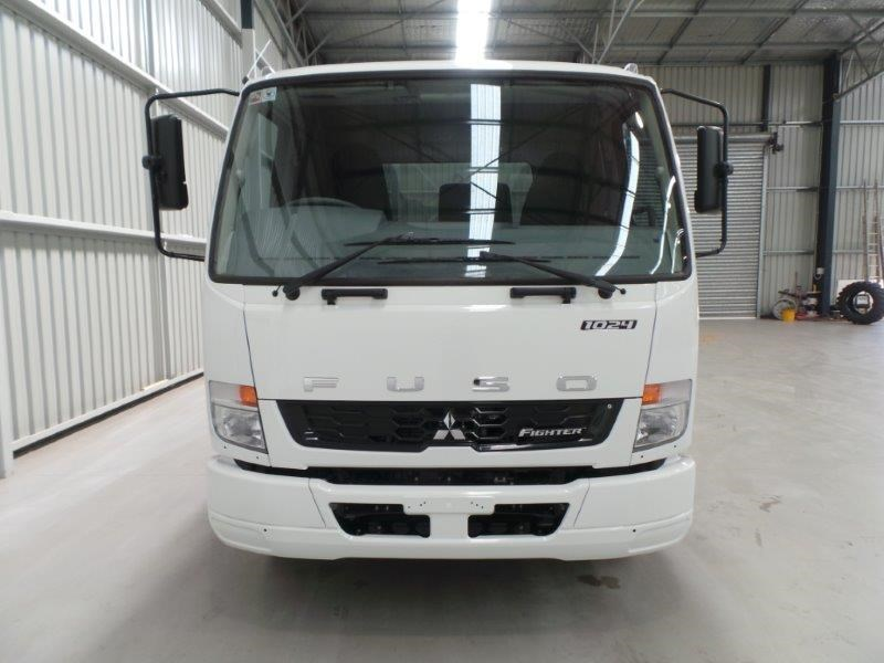 fuso fighter 1024 316500 007
