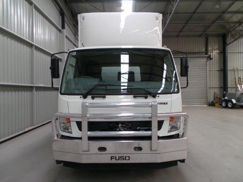 fuso fighter 1627 316231 007