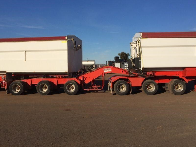 gte pocket roadtrain 316483 007