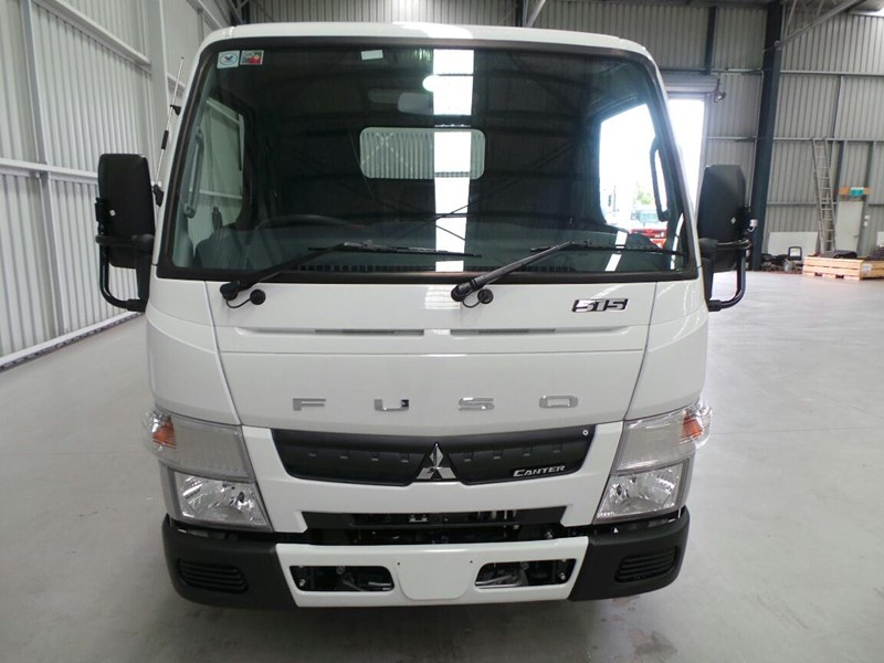 fuso canter 515 316569 007