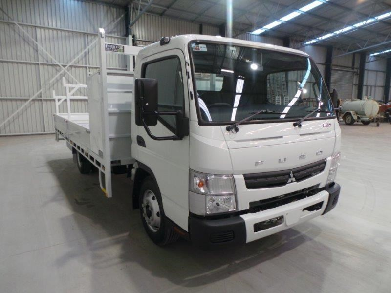 fuso canter 815 317290 006