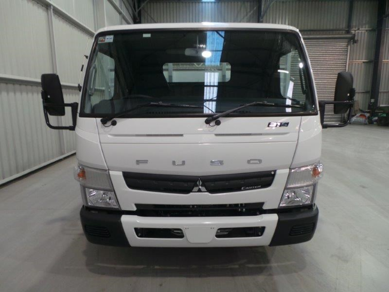fuso canter 815 317290 007