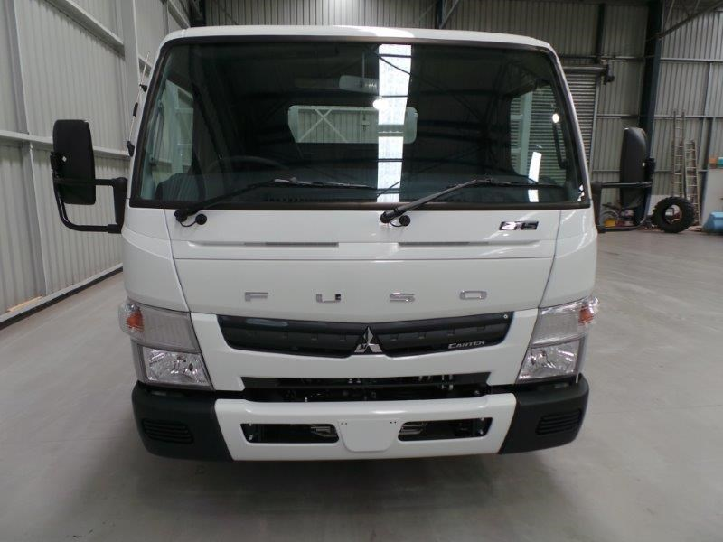 fuso canter 815 317459 007