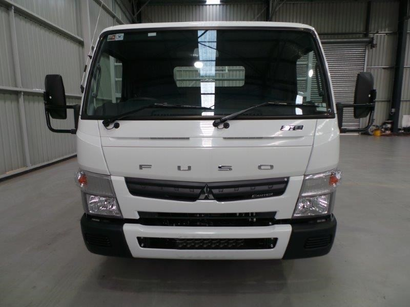 fuso canter 918 316383 007