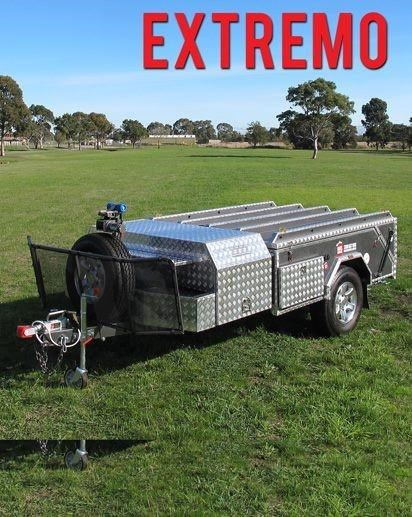 mars campers extremo off road 281331 001