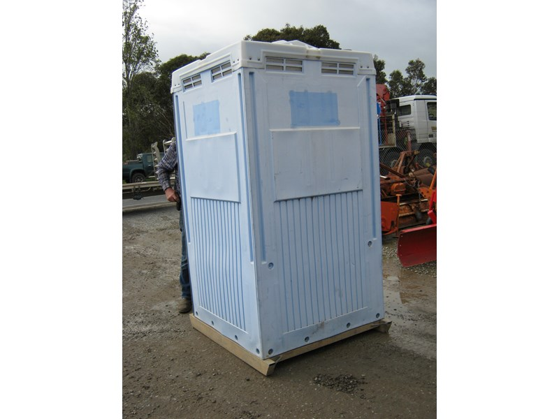 portable freshwater toilet skid mounted 315965 002