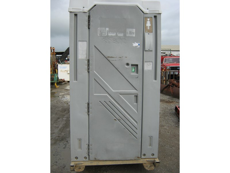 portable freshwater toilet skid mounted 315965 004