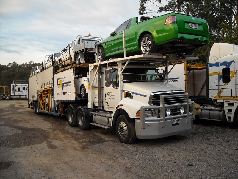 pearce 7 car trailer 318819 001