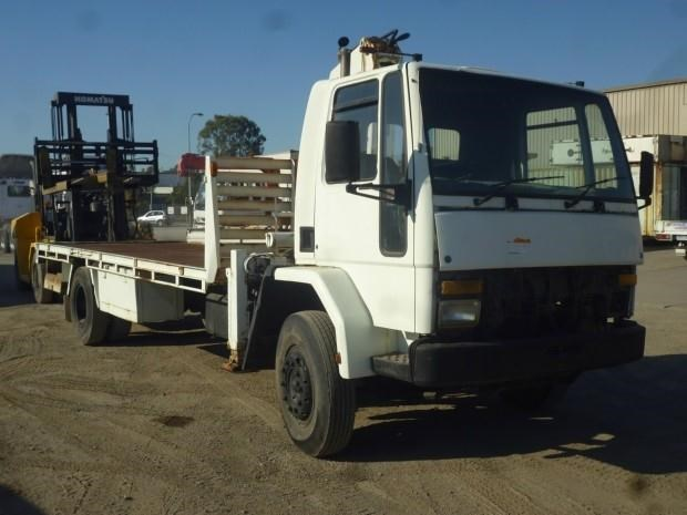 ford cargo 1313 318768 001