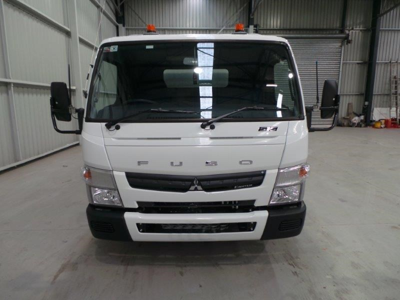 fuso canter 515 319311 007