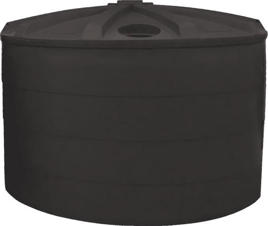 rain again tanks molasses tanks - 1100gal - 5700gal 319152 001