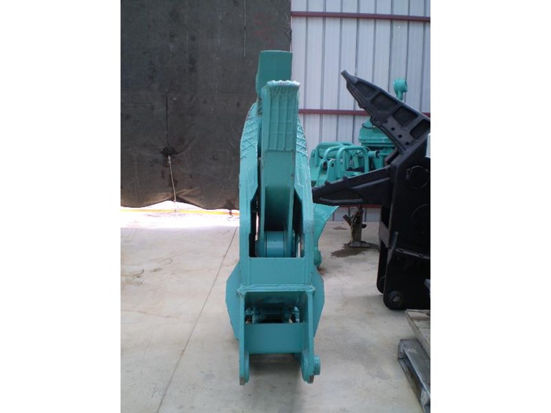 yutani 2 way hydraulic 319650 004