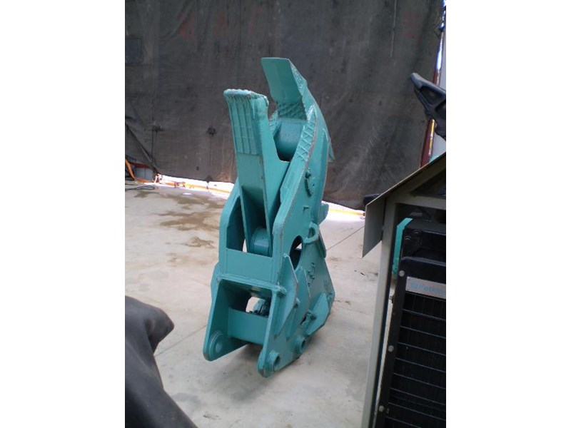 yutani 2 way hydraulic 319650 005