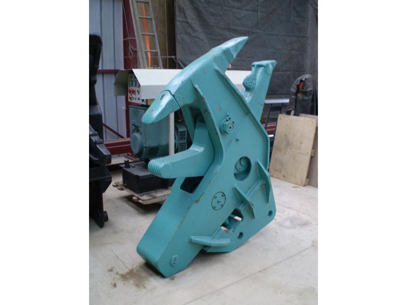 yutani 2 way hydraulic 319650 007