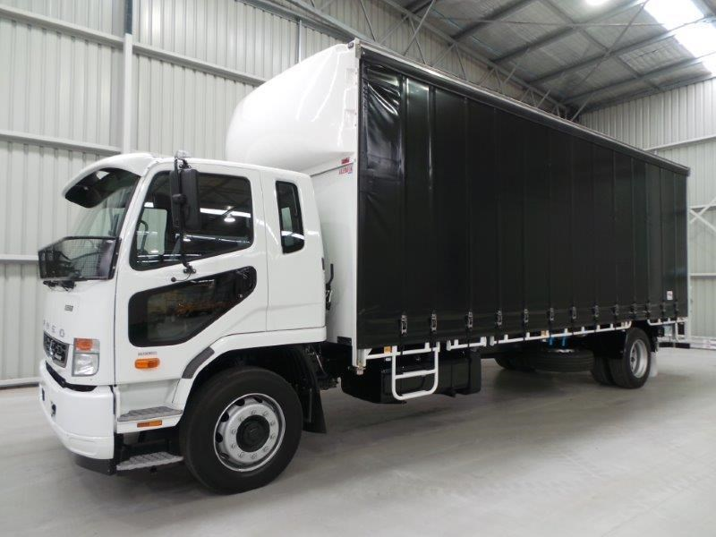 fuso fighter 1627 320490 001