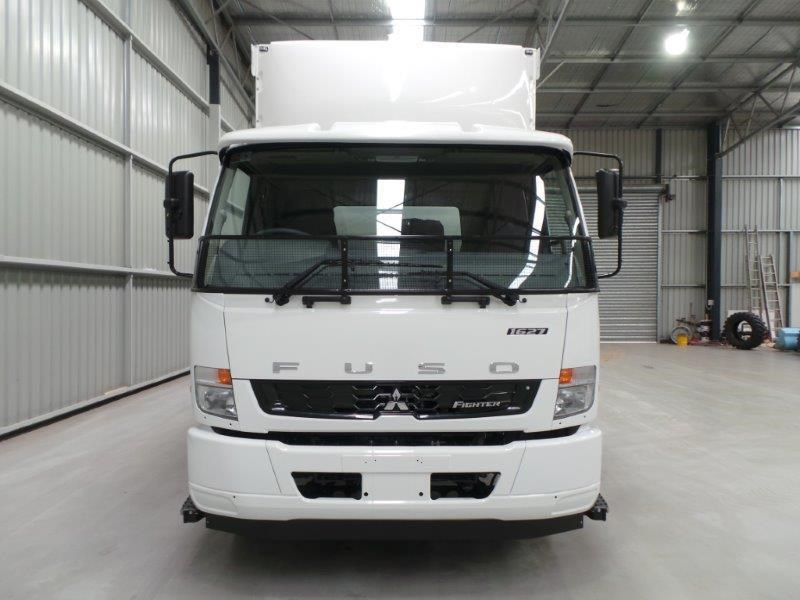 fuso fighter 1627 320490 007