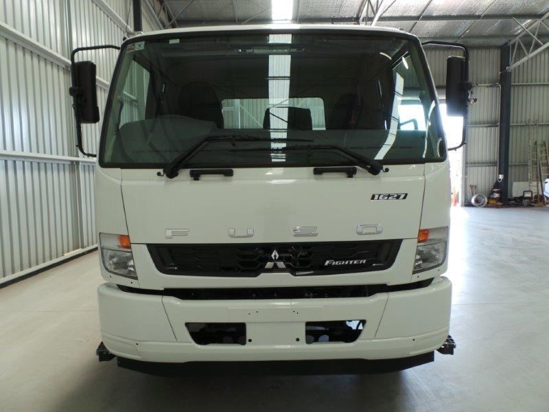 fuso fighter 1627 320465 007