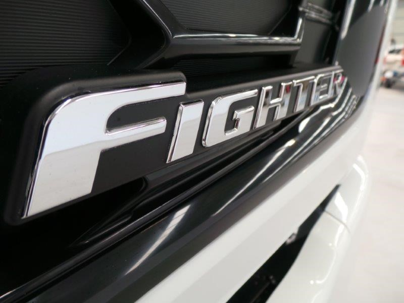 fuso fighter 1627 320465 009