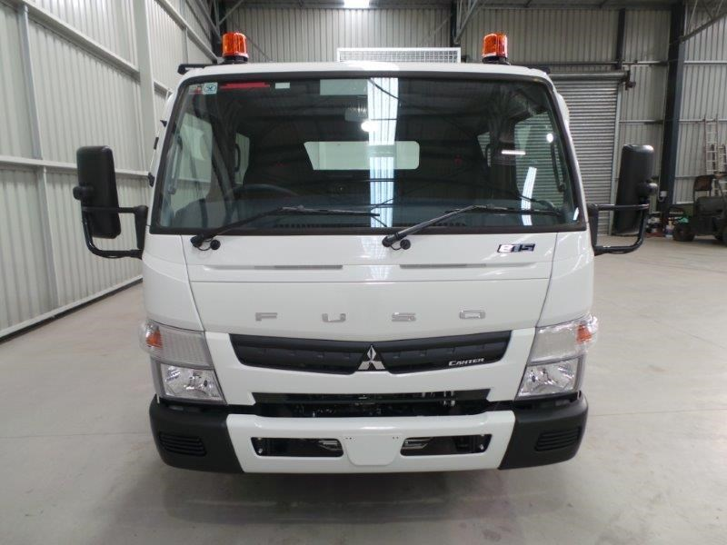 fuso canter 815 320618 007
