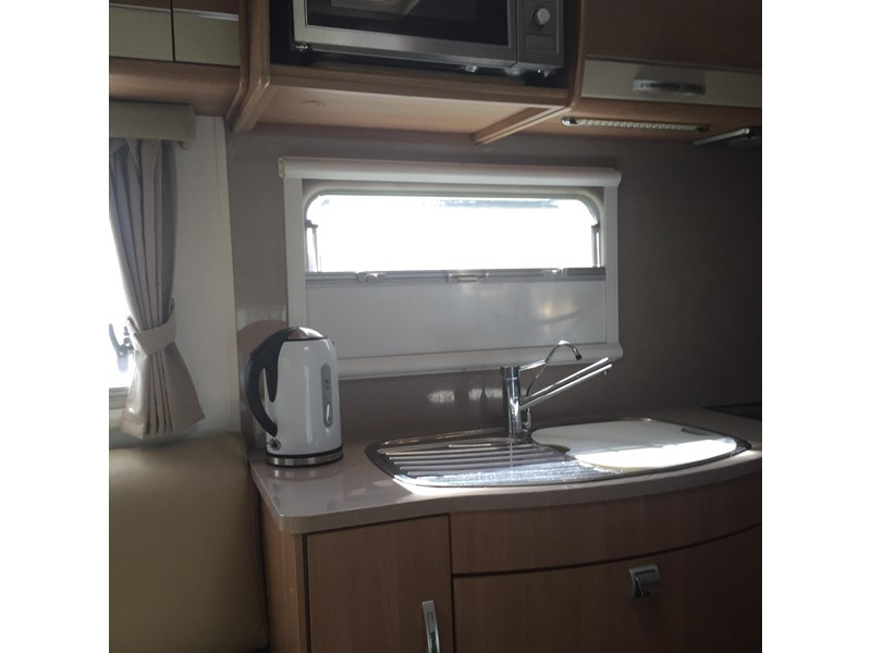 jayco 2013 sterling outback + 2012 colorado 320635 006