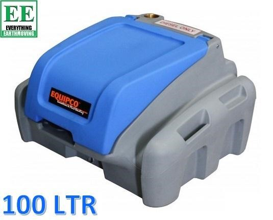 tuff tank 600 ltr steel diesel tanks and pumps 321282 014