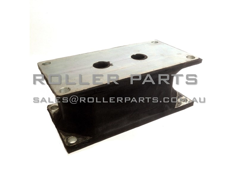 drum mount to suit all models 183254 008