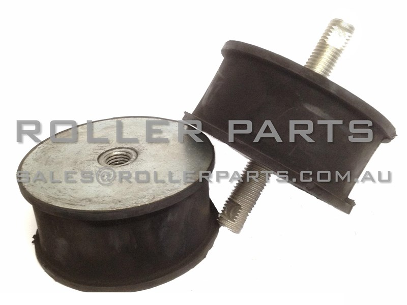 drum mount to suit all models 183254 010