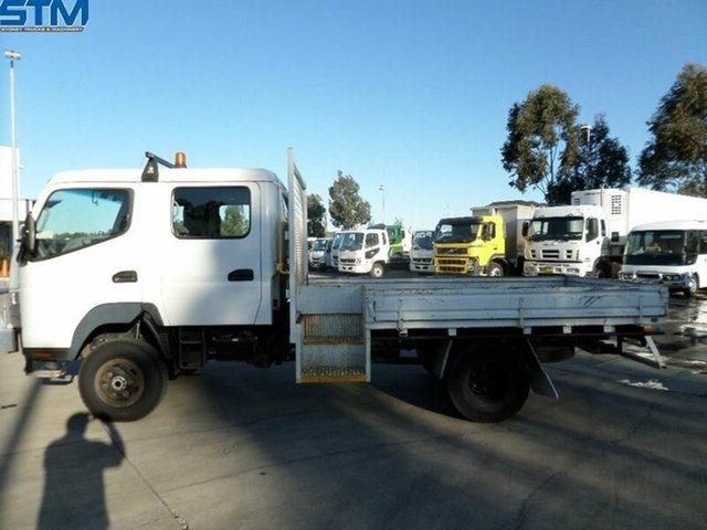 fuso canter 323008 008