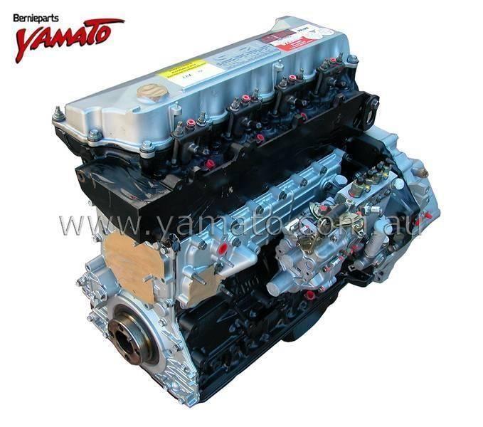 4hf1 Engine Specs