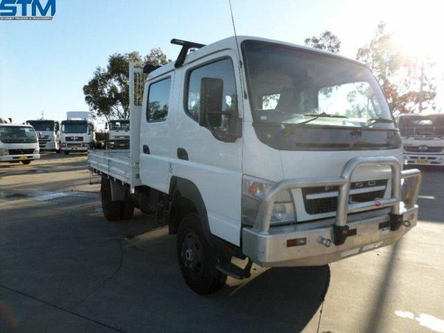 fuso canter 323008 002