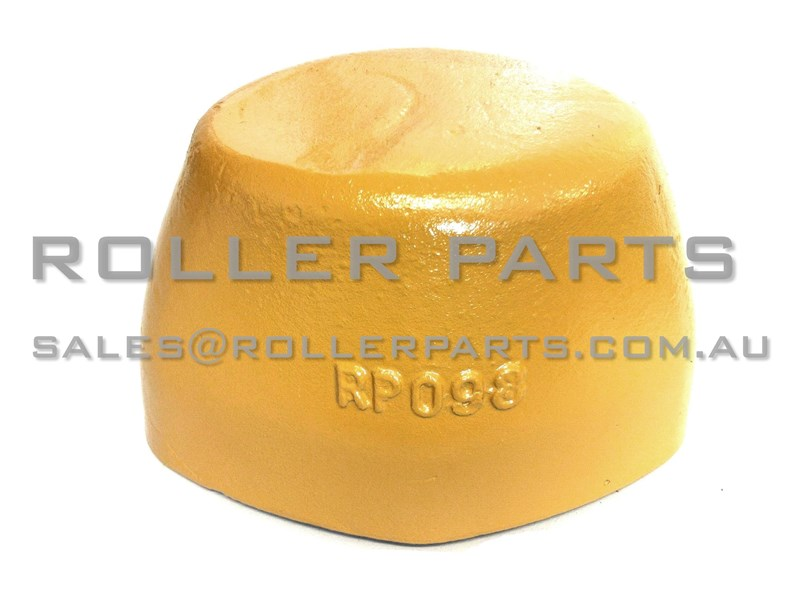 caterpillar caterpillar  roller wear parts, components and g.e.t 192279 006