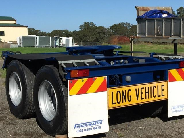 freightmaster dolly 323336 001
