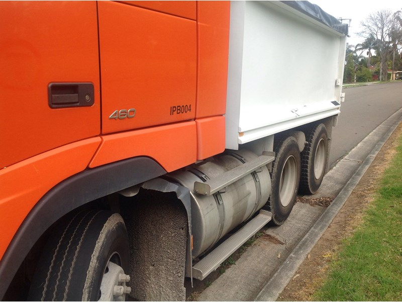 volvo fh12 324509 003