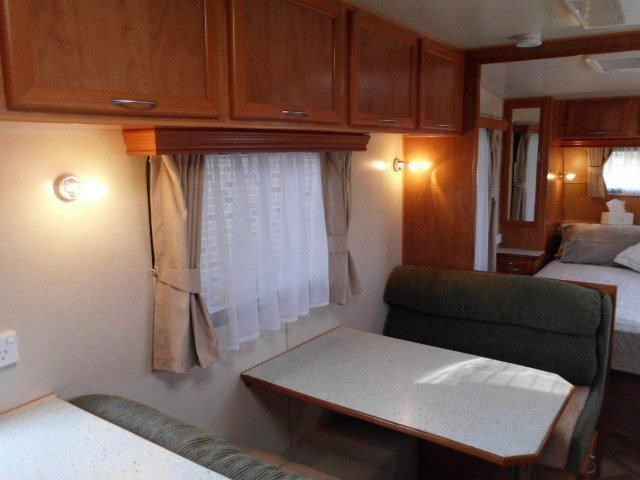 retreat caravans brampton 325097 006