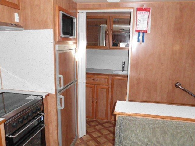 retreat caravans brampton 325097 007