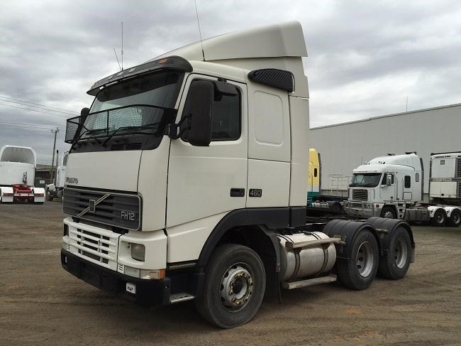 volvo fh12 325261 002