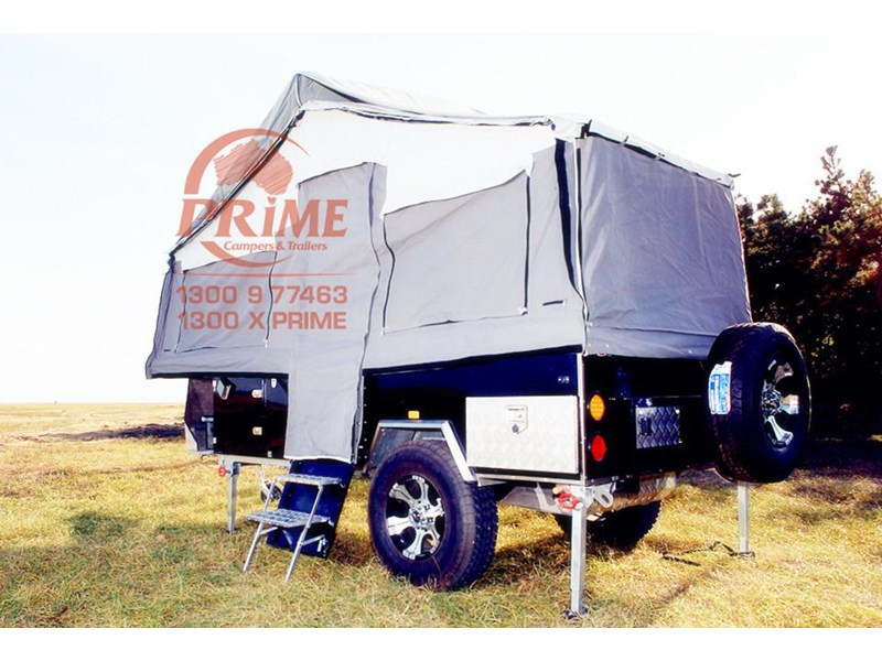 prime campers xtreme 5 325848 020