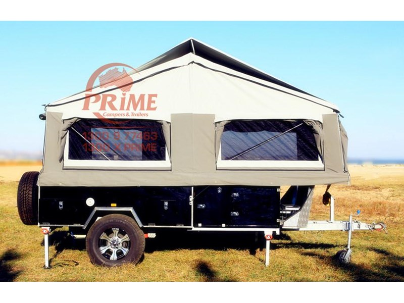 prime campers xtreme 5 325848 022