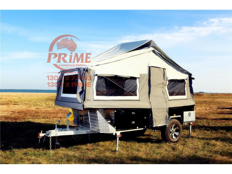 prime campers xtreme 5 325848 023