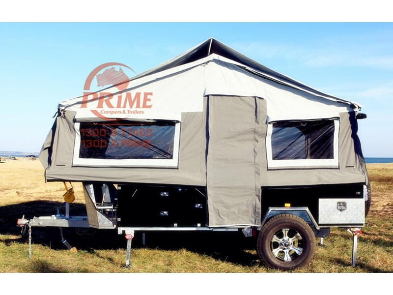 prime campers xtreme 5 325848 024