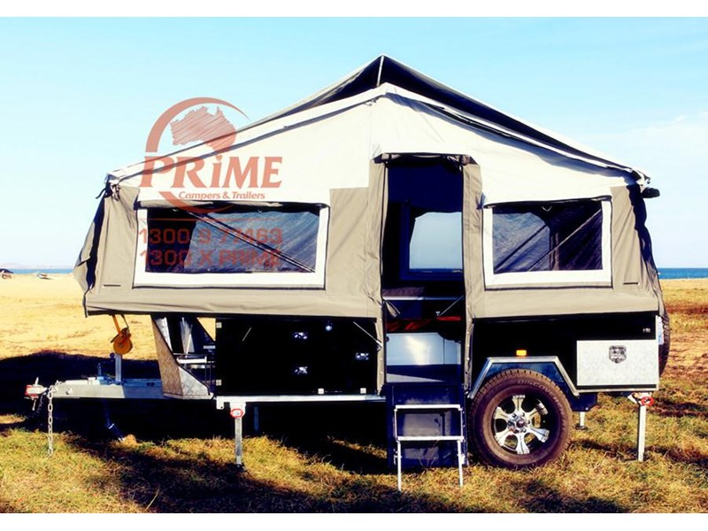 prime campers xtreme 5 325848 025