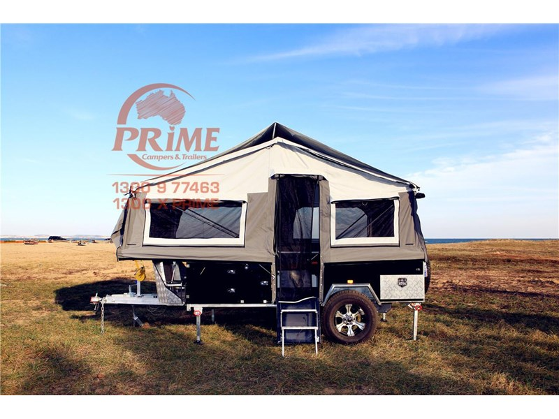 prime campers xtreme 5 325848 026